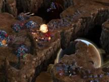 starcraft2_gameplay7