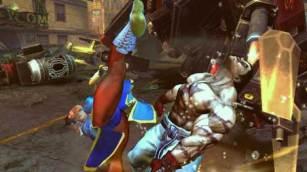street_fighter_x_tekken_screenshot2