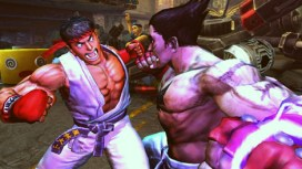street_fighter_x_tekken_screenshot6