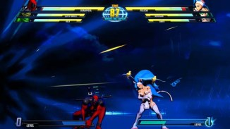 marvel_vs_capcom_3_ss12