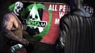 Batman_Arkham-City_screenshot_05