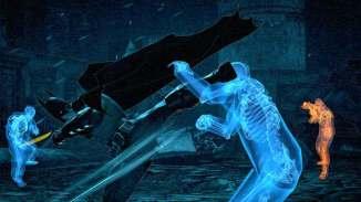 Batman_Arkham-City_screenshot_09