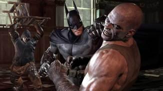 Batman_Arkham-City_screenshot_19