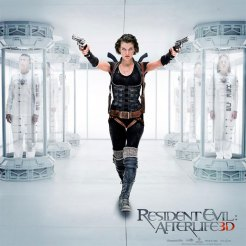 resident_evil_afterlife_poster4