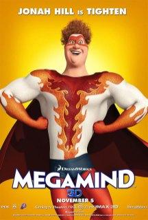 Megamind_Poster_03