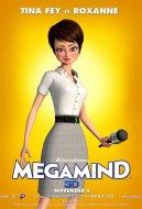 Megamind_Poster_05