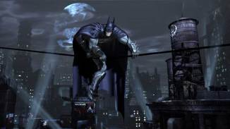 batman-arkham-city-nuevo_screenshot_01
