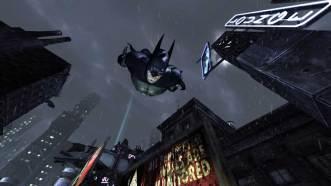 batman-arkham-city-nuevo_screenshot_05