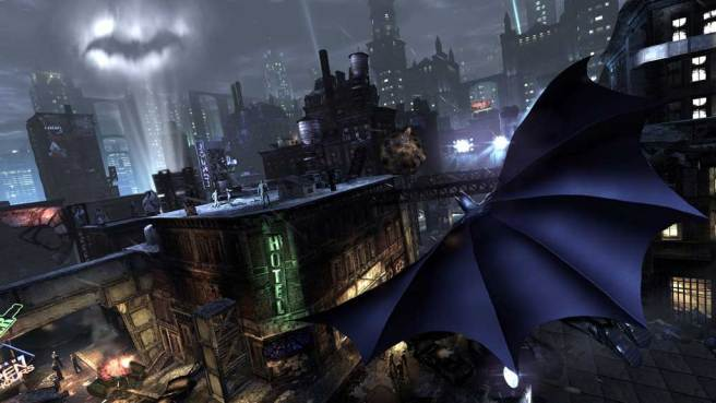 batman-arkham-city-nuevo_screenshot_07