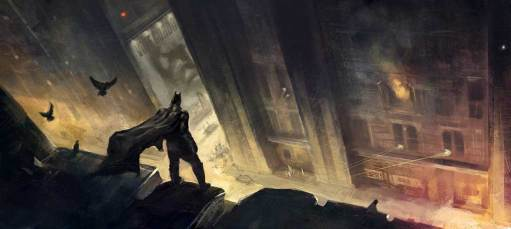 batman-arkham-city-nuevo_screenshot_10