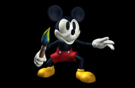 epic-mickey-character