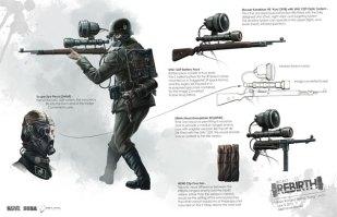 sega_captain_america_super_soldier_game_06