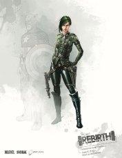 sega_captain_america_super_soldier_game_10