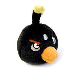 angrybirds_black_bird_plush_toys