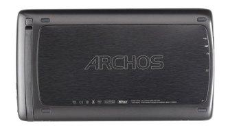 archos_70_back