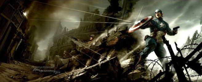 captain-america-movie-2