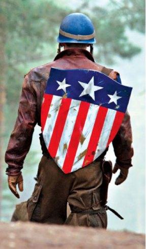 captain-america-movie-3