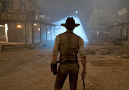 cowboys-and-aliens-2010-01