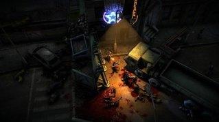 dead_nation_screenshot_02