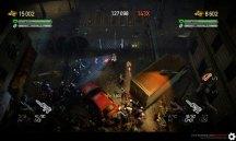 dead_nation_screenshot_03