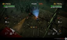 dead_nation_screenshot_05