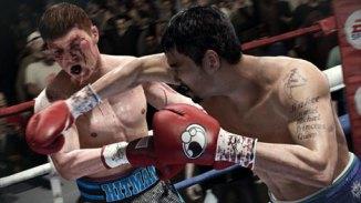 fight-night-champion-02
