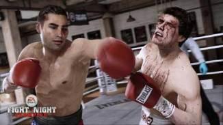fight-night-champion-06