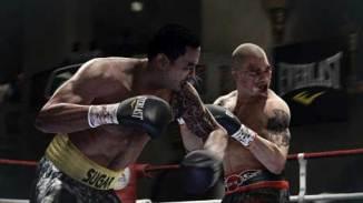 fight-night-champion-07
