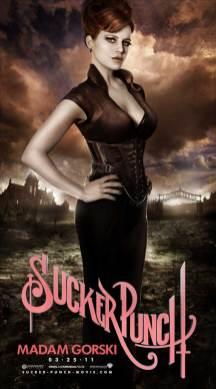 sucker_punch_madam_gorski_poster