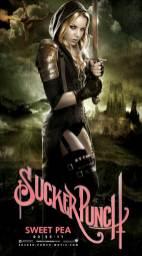 sucker_punch_sweet_pea_poster