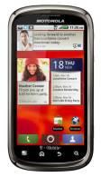 Motorola CLIQ 2_3