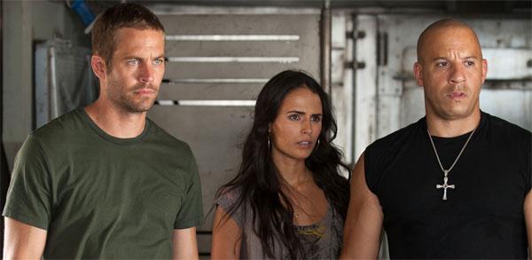 fast-five-movie-2011-03
