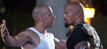 fast-five-movie-2011-05