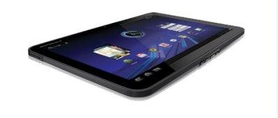 motorola-xoom-tablet-ces-2011-02