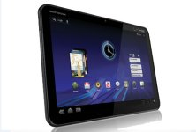 motorola-xoom-tablet-ces-2011-04