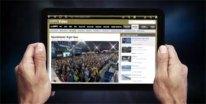 motorola-xoom-tablet-ces-2011-title