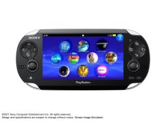 psp2_ngp_front_ss
