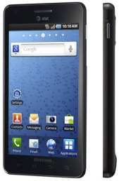 samsung-infuse-4g-1