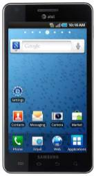 samsung-infuse-4g-3