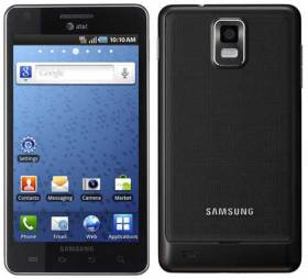 samsung-infuse-4g-ces-2011