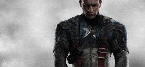 captain-america-tv-spot-2011-title