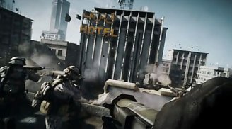 battlefield-3-gameplay-trailer-debut-2011-1