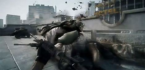 battlefield-3-gameplay-trailer-debut-2011-title