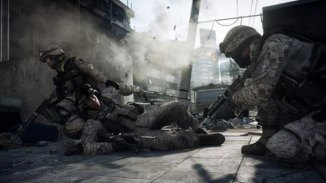 battlefield-3-siper-screenshot