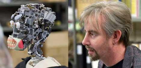 germinoid-dk-robot-humanoide-03