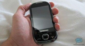 samsung-galaxy-gt-i5500-unboxing-02