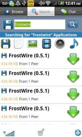 forstwire_for_android_04_search