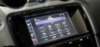 consola-jaguar-xj-integrada-blackberry
