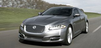 front-jaguar-xj-integrada-blackberry