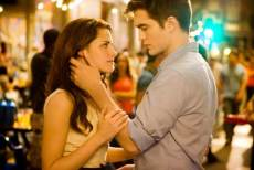 twilight-breaking-dawn7